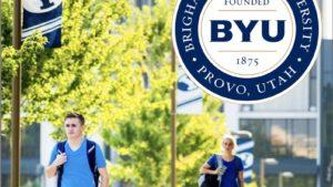 選ばれたのはBYU、破格の正規留学からシリコンバレーで働く方法