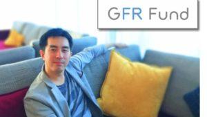「アクションを起こし続けることが大事」GFR Fundに聞く シリコンバレー村社会への入り方