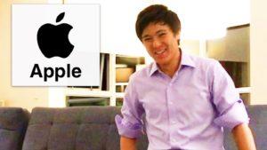 【ジョブズの想いは生きている?】米国Apple本社で働くソフトウェアエンジニア兼プロダクトマネージャー赤川未來さん